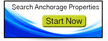 Anchorage Search